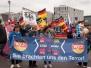 1. Juli 2017 - Berlin - Wir für Deutschland - Merkel muss weg